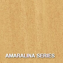 Amaralina