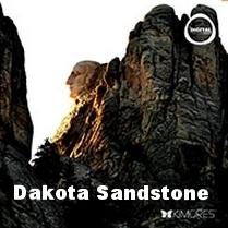 Dakota Sandstone