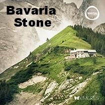 Bavaria Stone