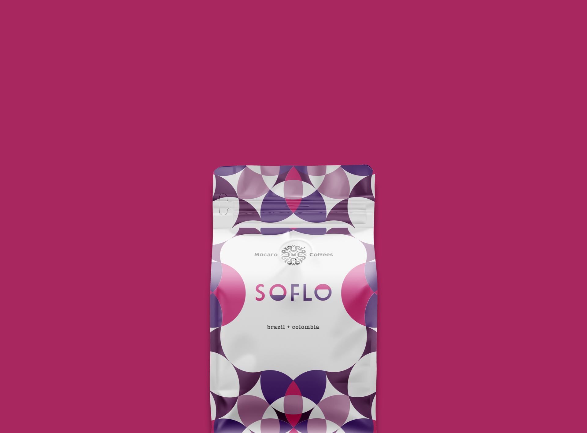SoFlo Mockup Copy.jpg