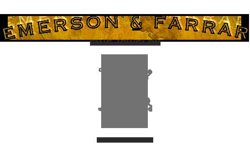 E&F Logo.png