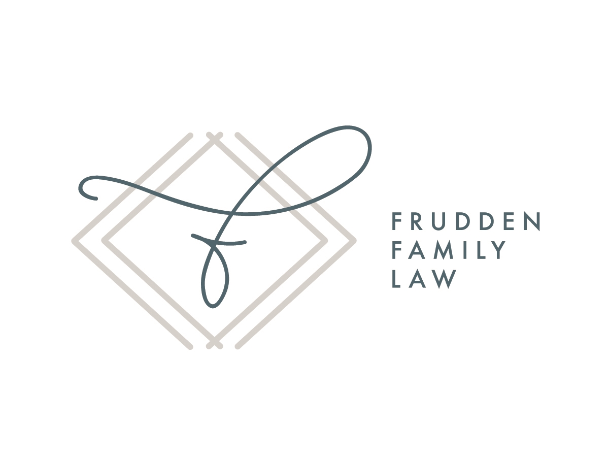 Frudden Family Law
