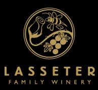 Lasseter Logo.png