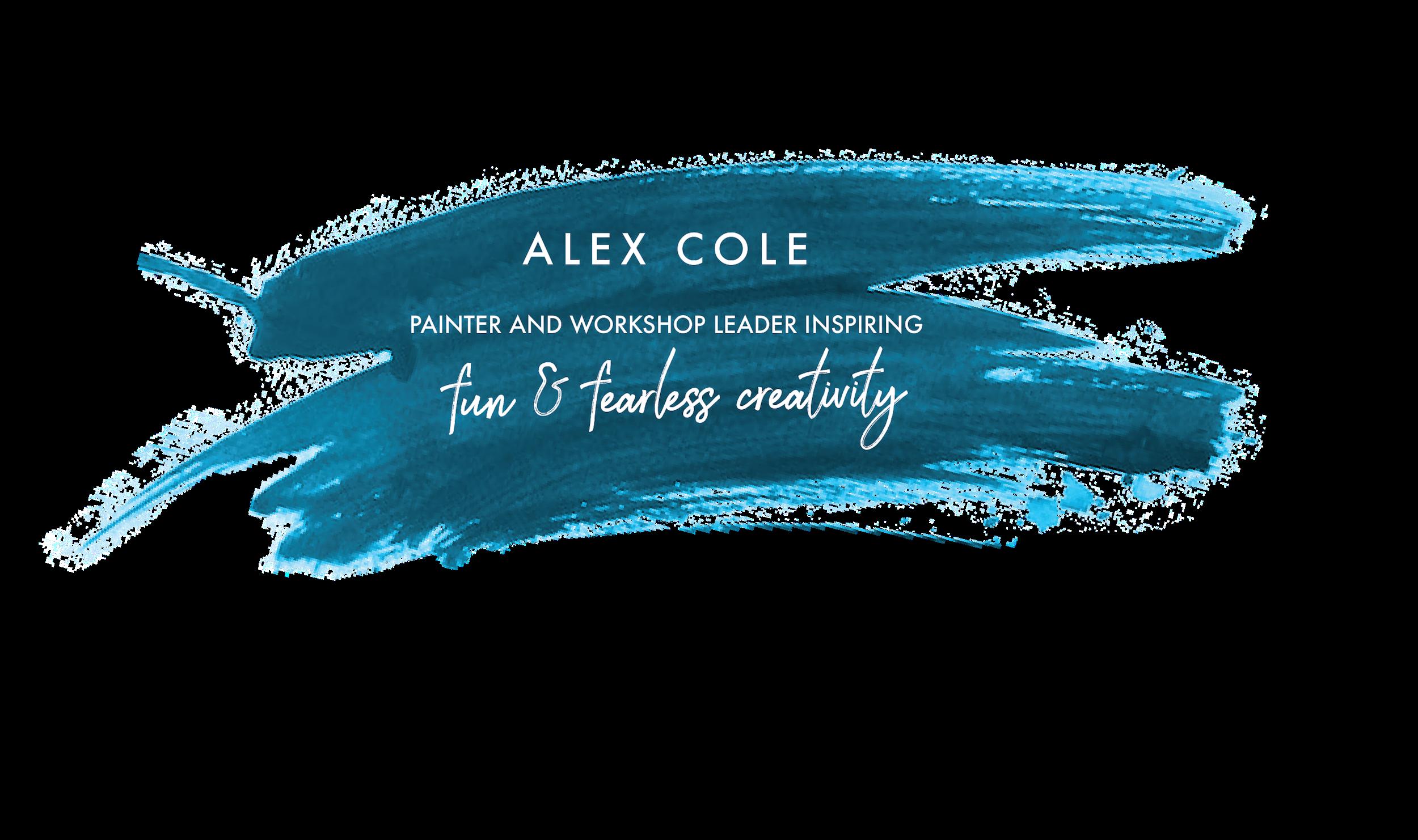 AlexCole_2 copy.png