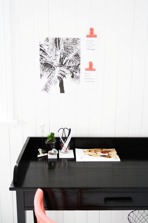 STYLE LIFE HOME AFTER Blog 3.jpg