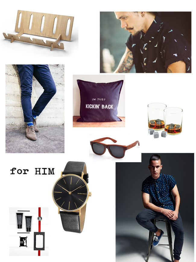 style life home blog  gift guide for HIM.jpg