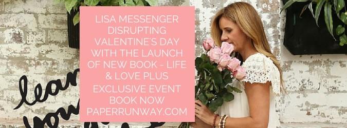 Valentine Lisa Messenger Paper Runway Cocktail Party.jpg