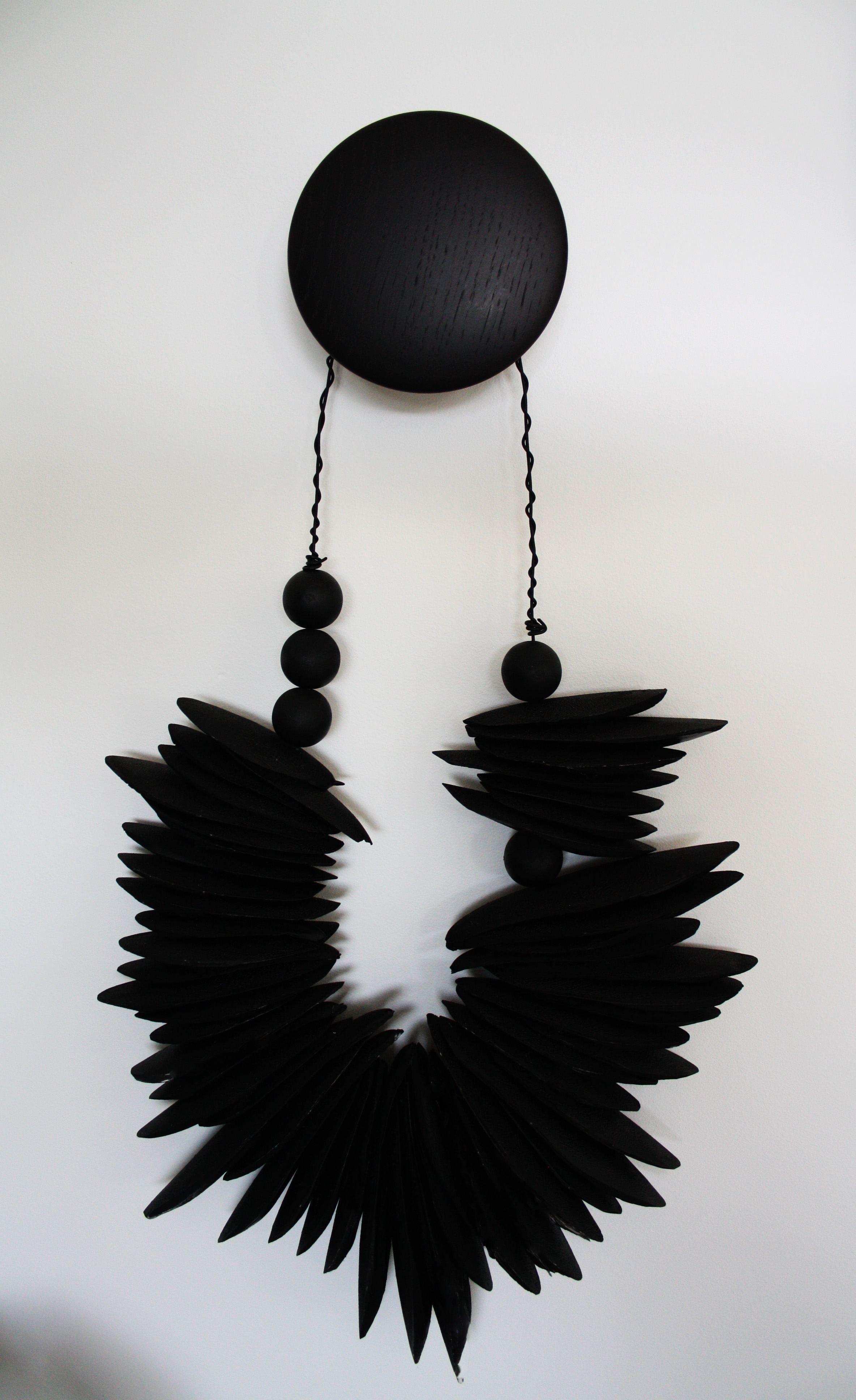 Wall Necklace.jpg