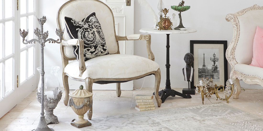 The Find Antiques 6.jpg
