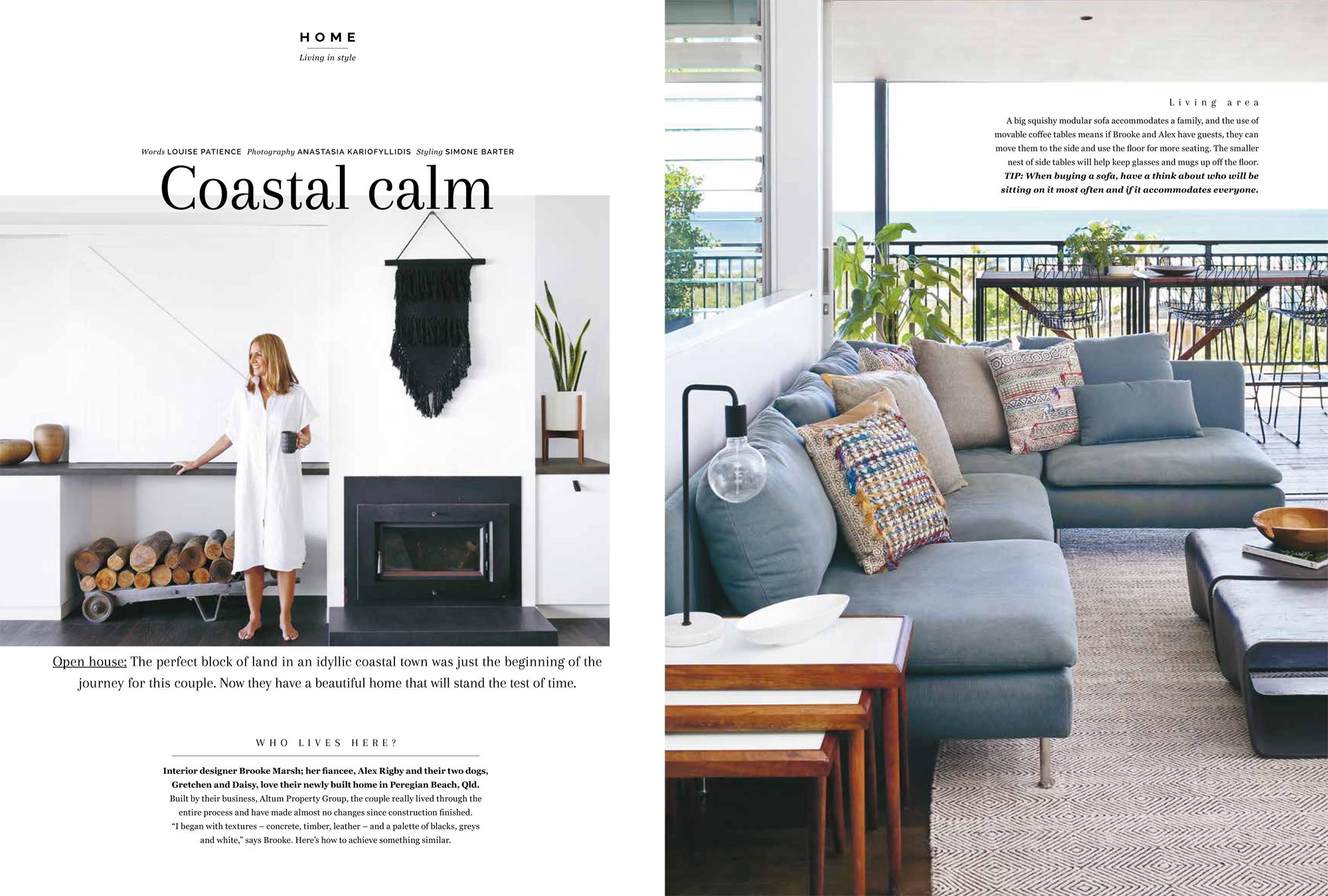 Home Life Magazine styled by Simone Barter-1.jpg