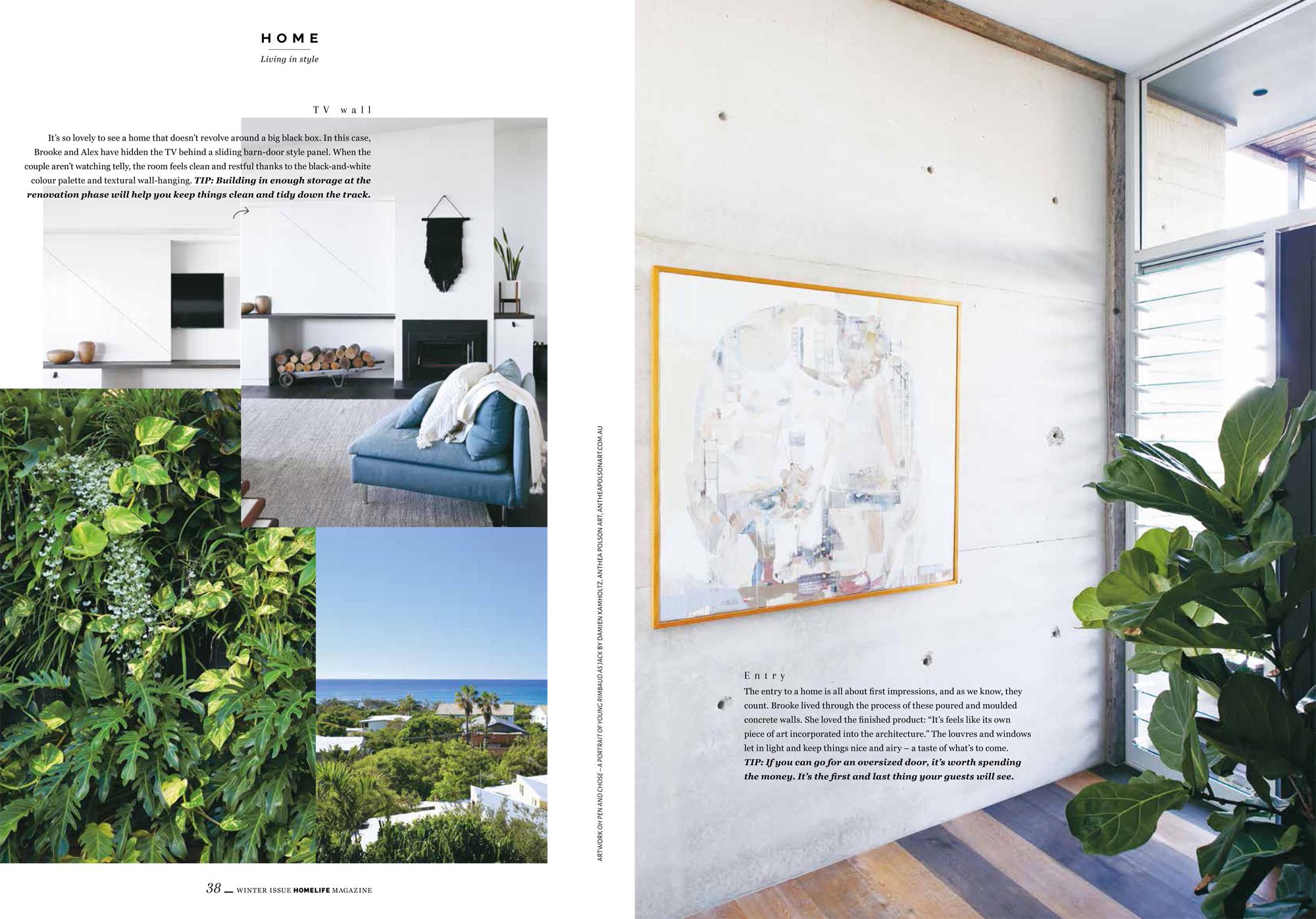 Home Life Magazine styled by Simone Barter-2.jpg