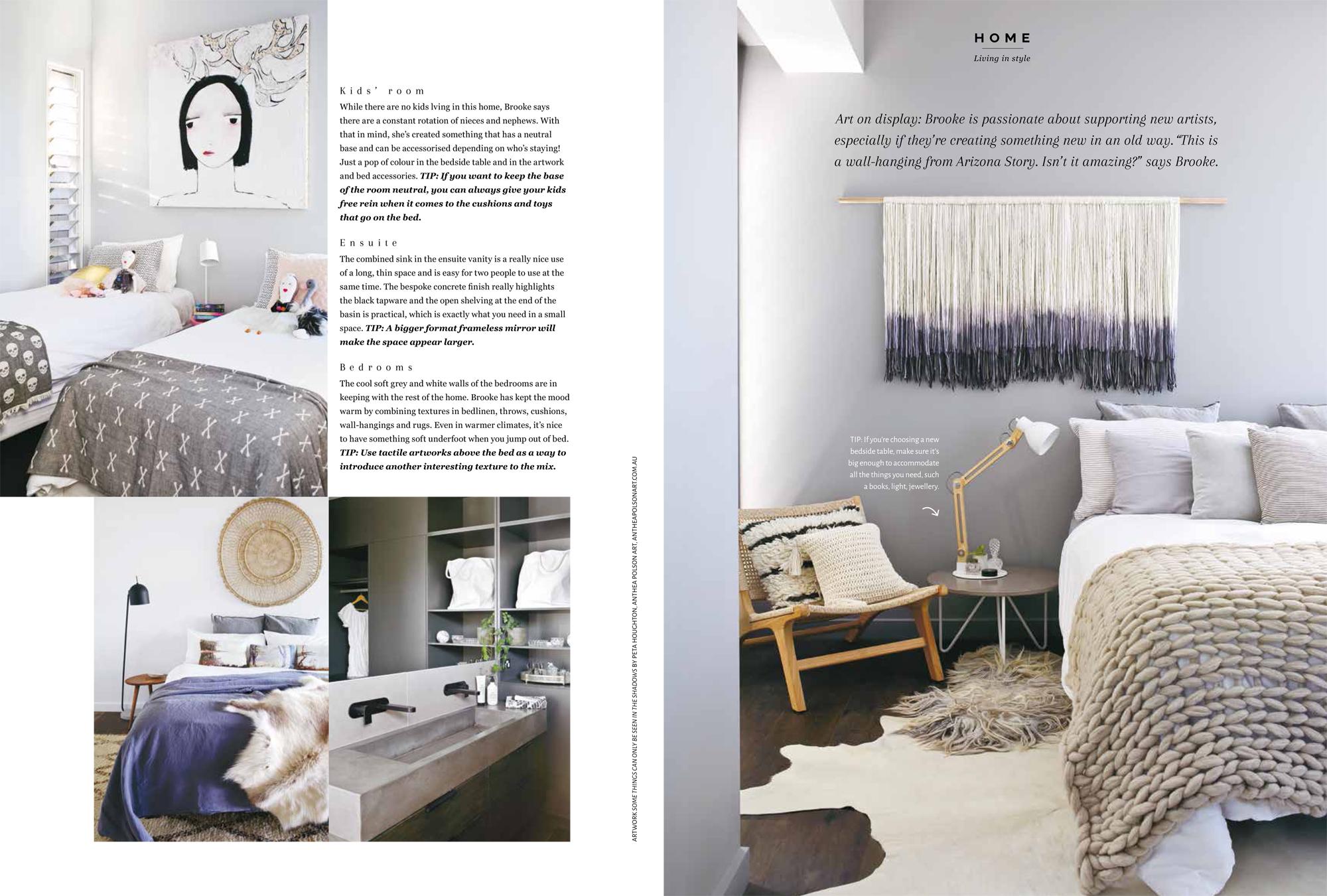 Home Life Magazine styled by Simone Barter-5.jpg