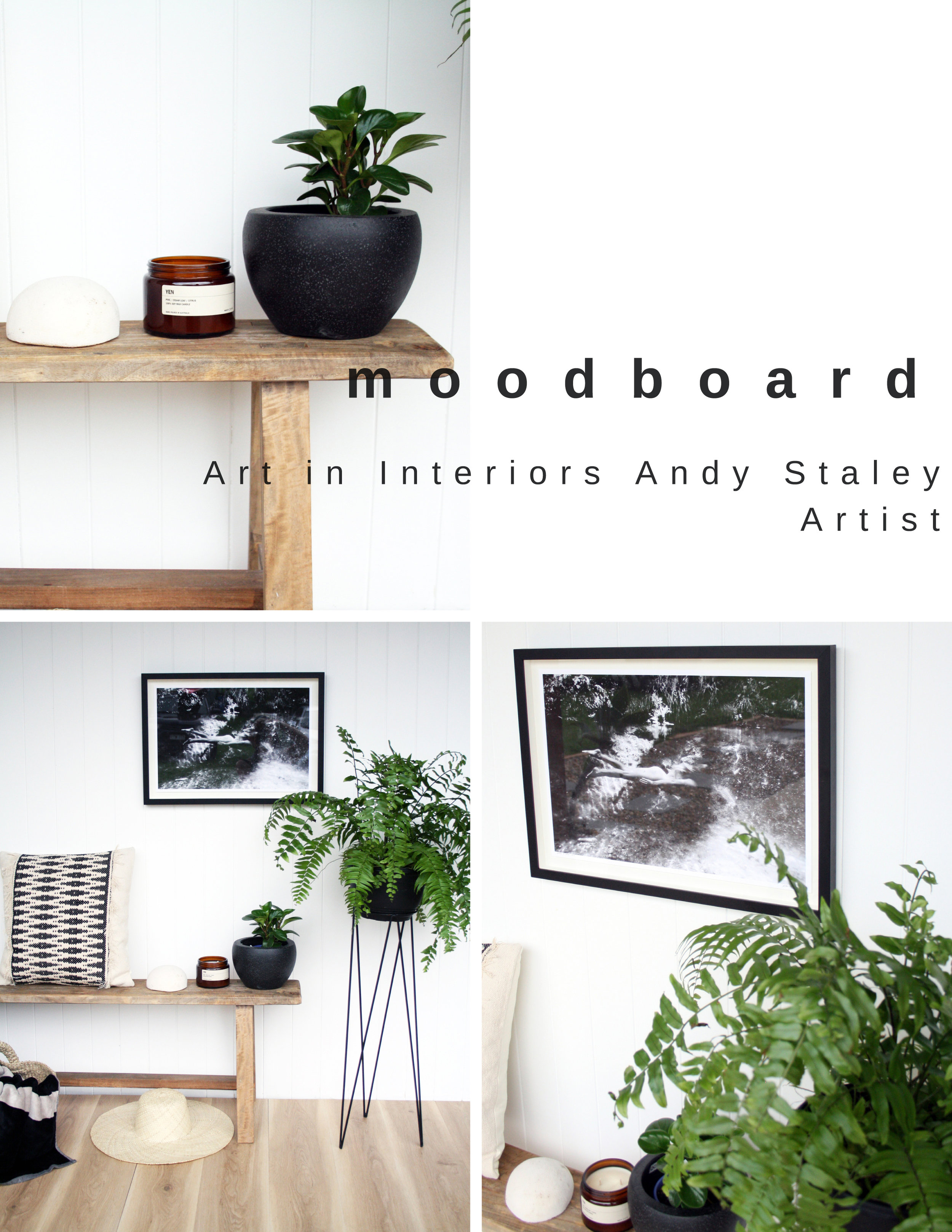 Art In Interiors Moodboard Andy Staley - .jpg