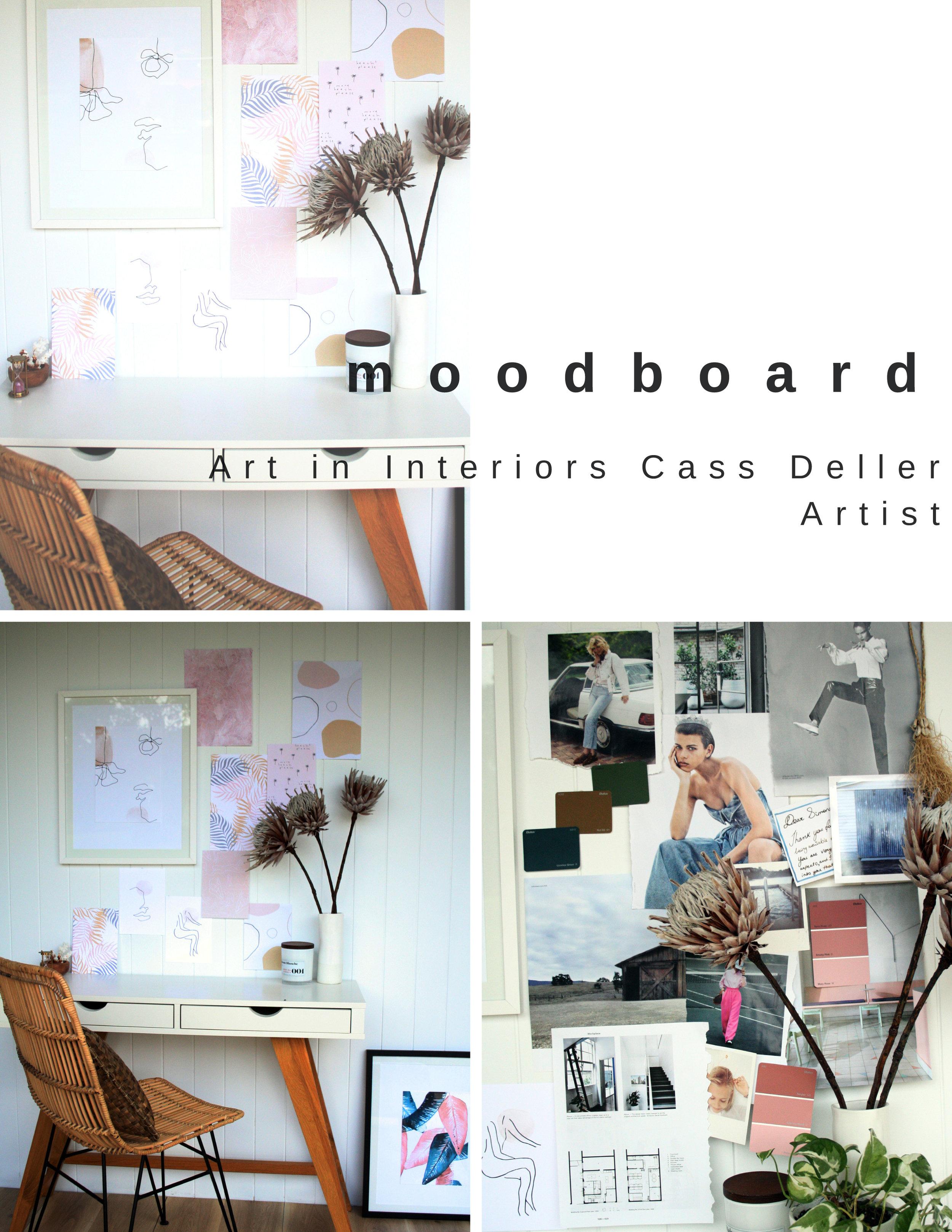 Art In Interiors Moodboard Cass Deller -.jpg
