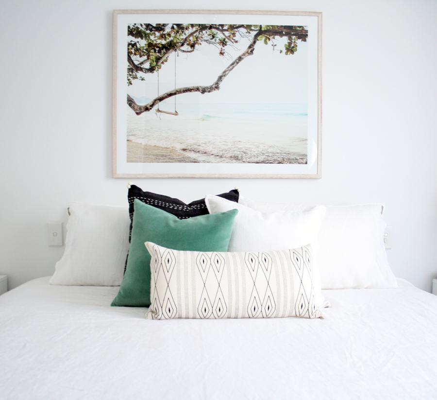bedroom art sml.jpg