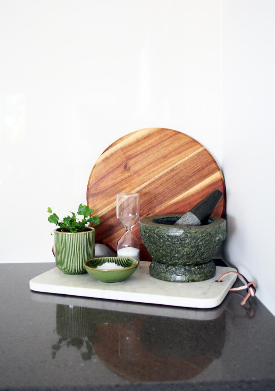 Kitchen Corner sml.jpg