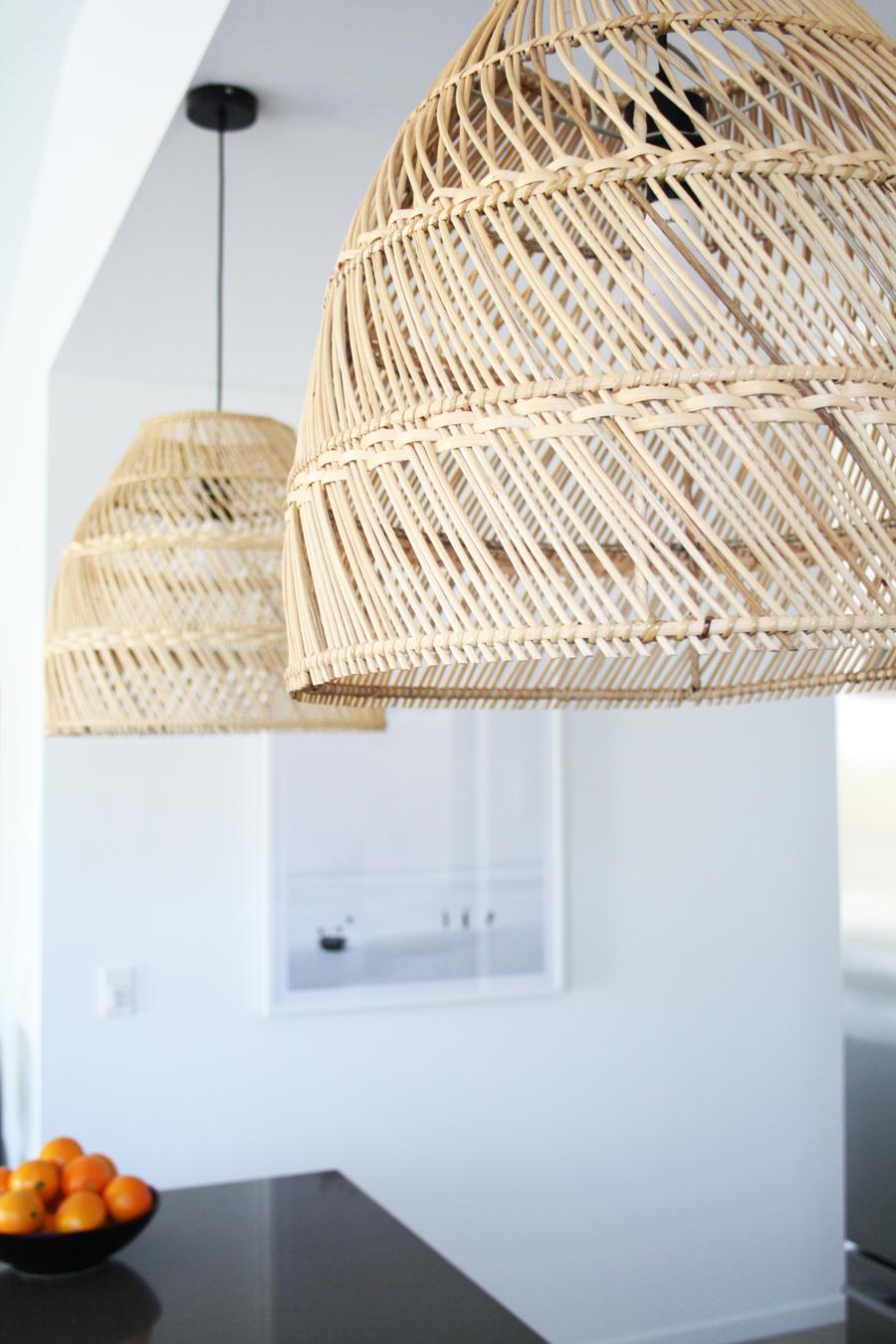 Kitchen lighting sml.jpg