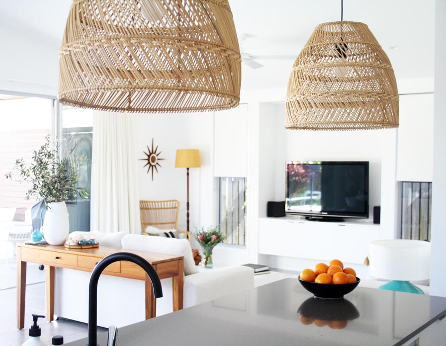 kitchen to living sml.jpg