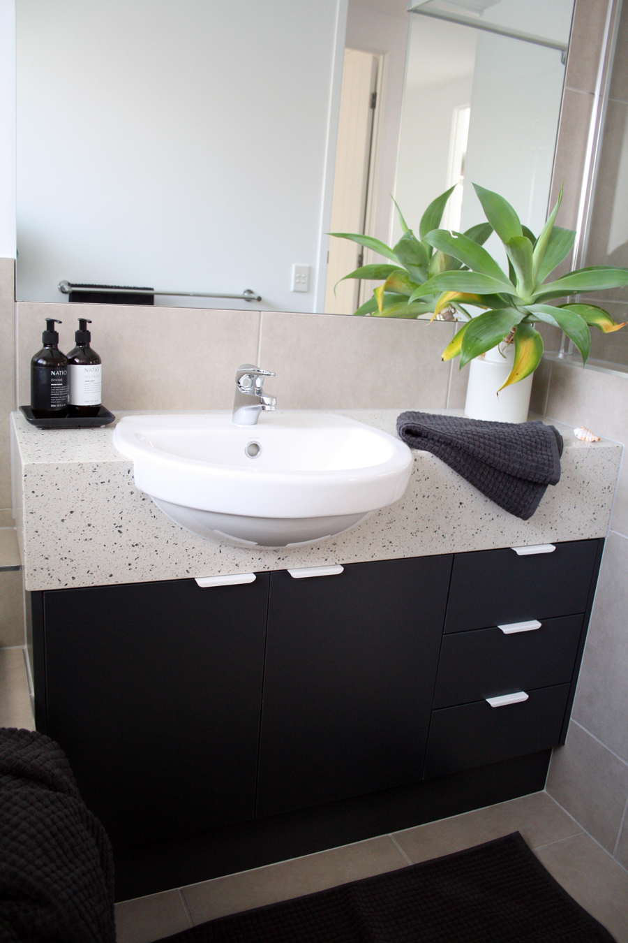 main bathroom sml.jpg