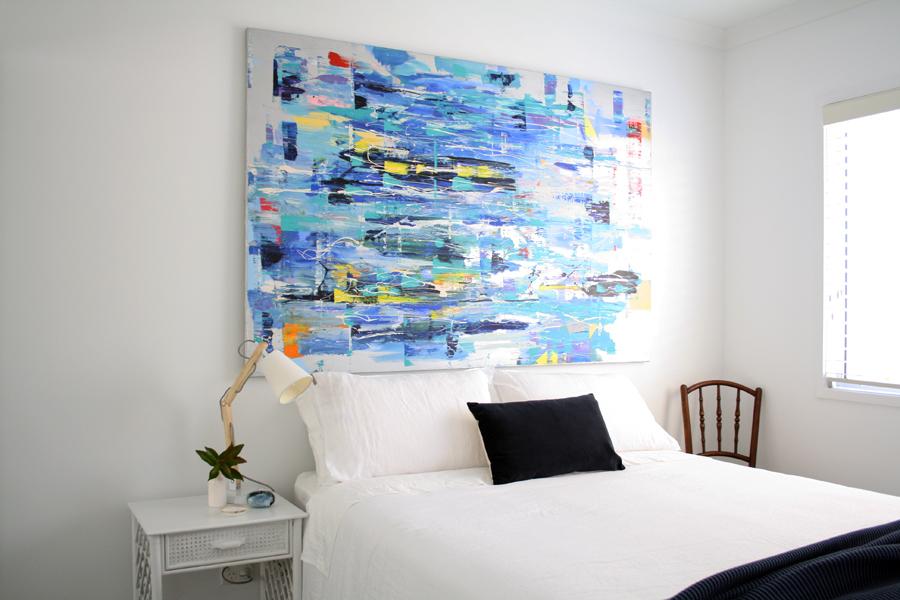 Room sml.jpg