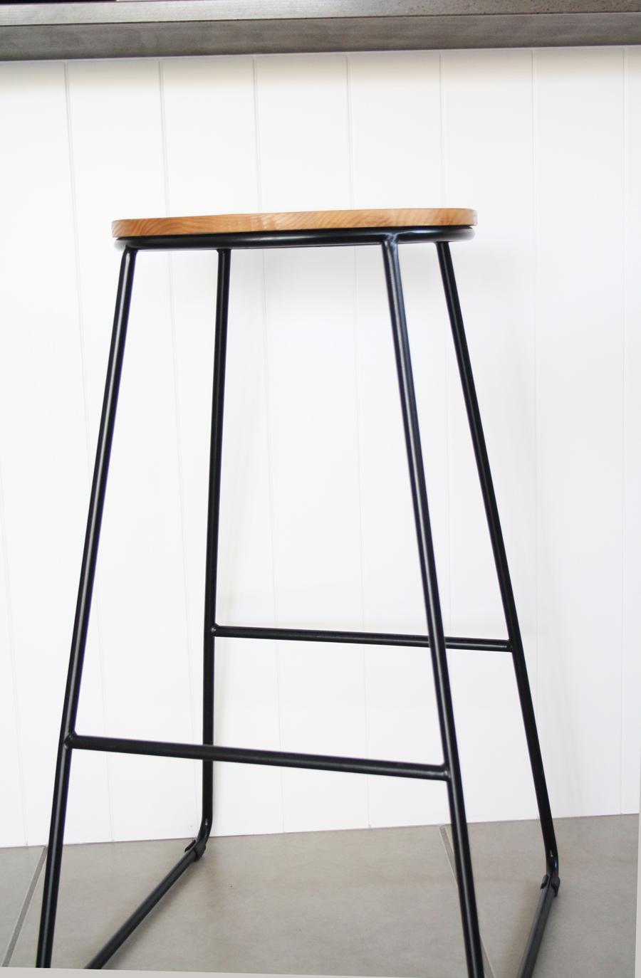 Vj stool sml.jpg