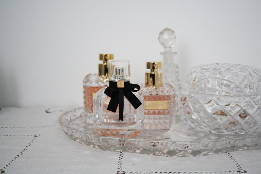 bedroom Bottle collection sml.jpg