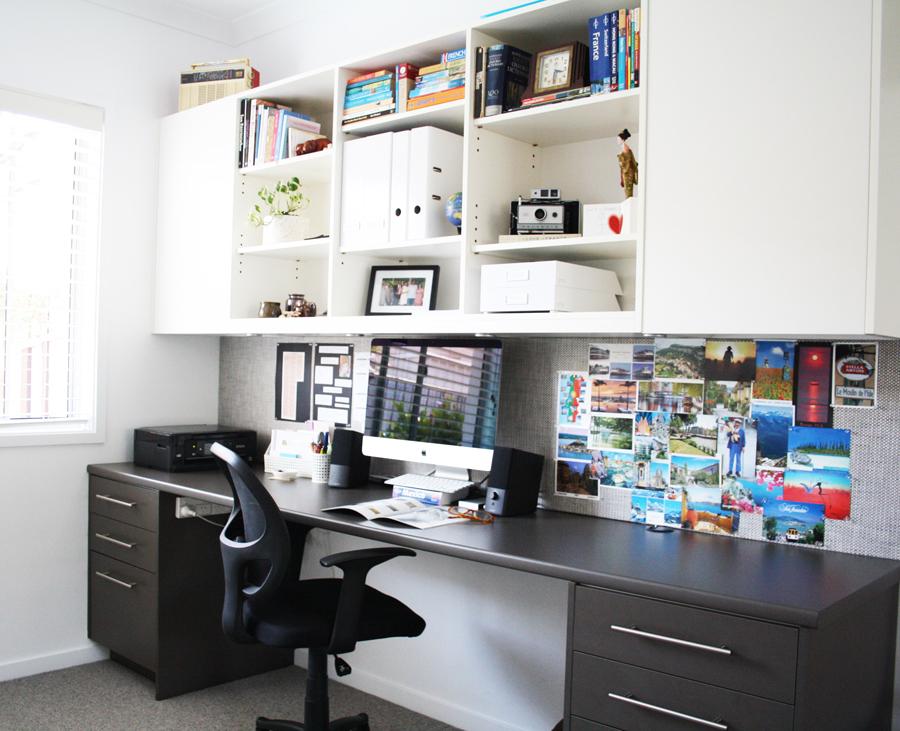 study spare room sml.jpg