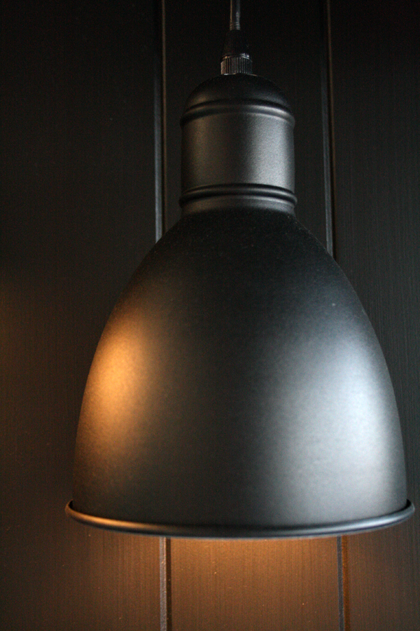 Office Light sml.jpg