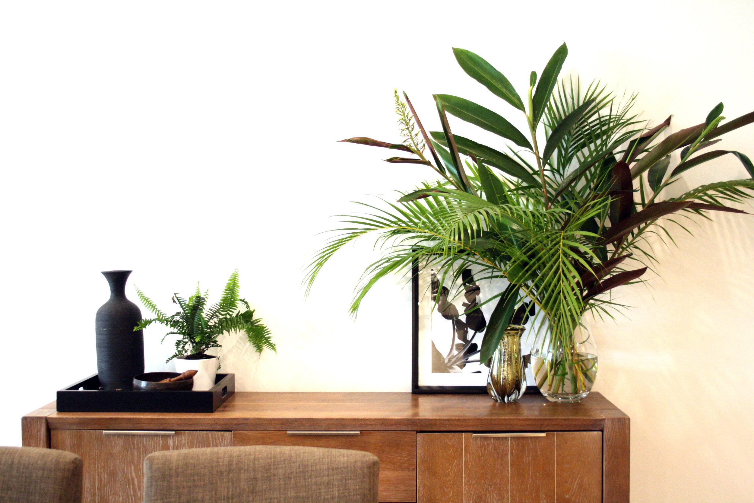 Simone Barter Design Studio Noosa Unit 8.jpg