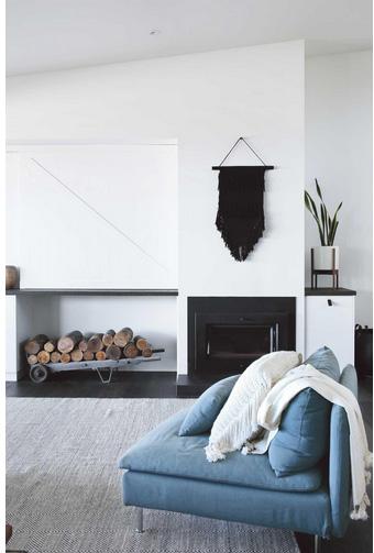 Simone Barter stylist Home Life 2.jpg