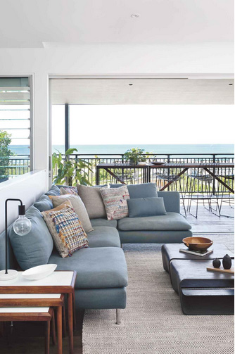 Simone Barter stylist Home Life 3.jpg