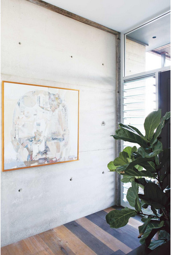 Simone Barter stylist Home Life 4.jpg