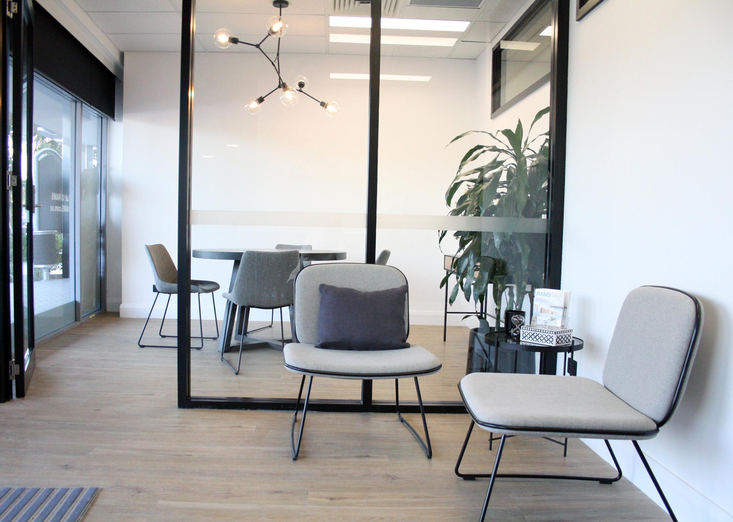 Office 5.jpg