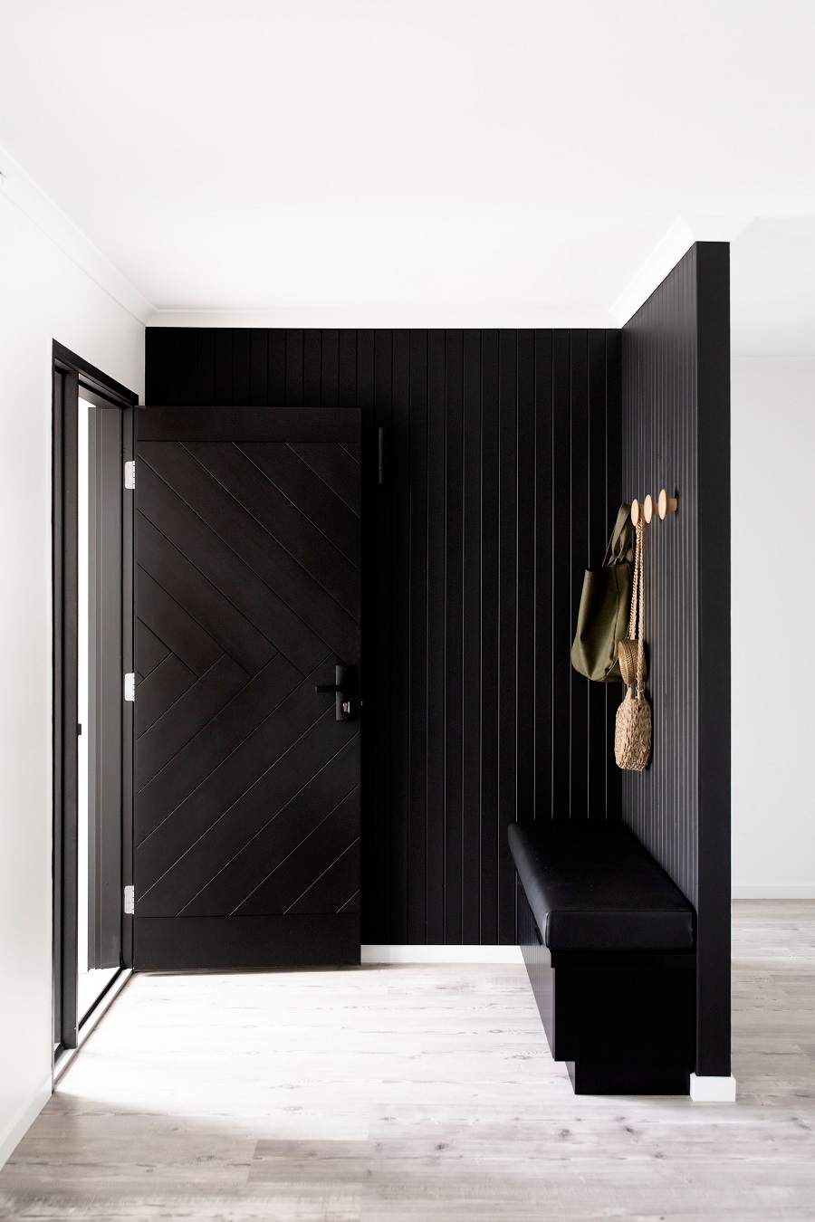 stylelifehome design renovations Designer Door.jpg