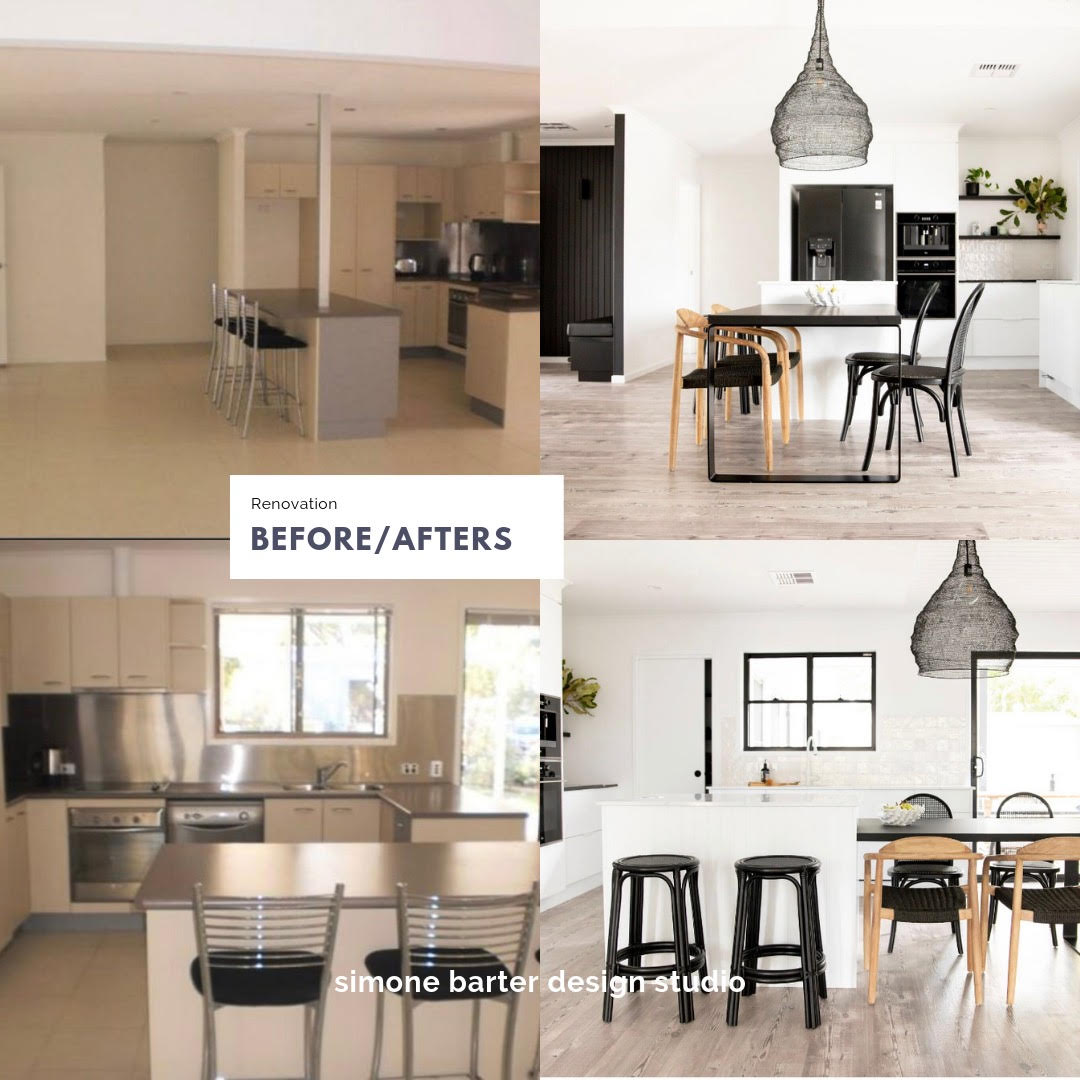 before and afters kitchen.jpg