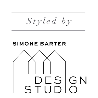style life home styledby-2.jpg