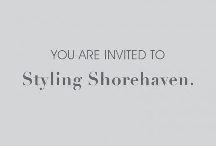 Invitation styling1-430x290.png