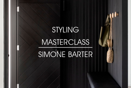 Master class styling2-430x290.png