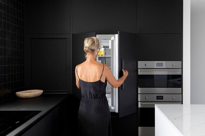 Simone Barter Design Kitchen Renovation.jpeg