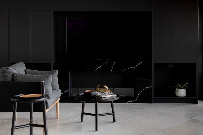 Simone Barter Interior Design Sunshine Coast.jpeg