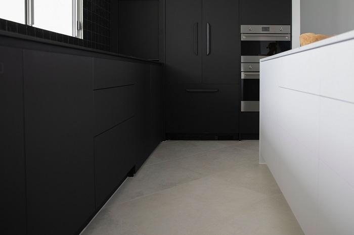 Simone Barter Kitchen Design Noosa.jpeg