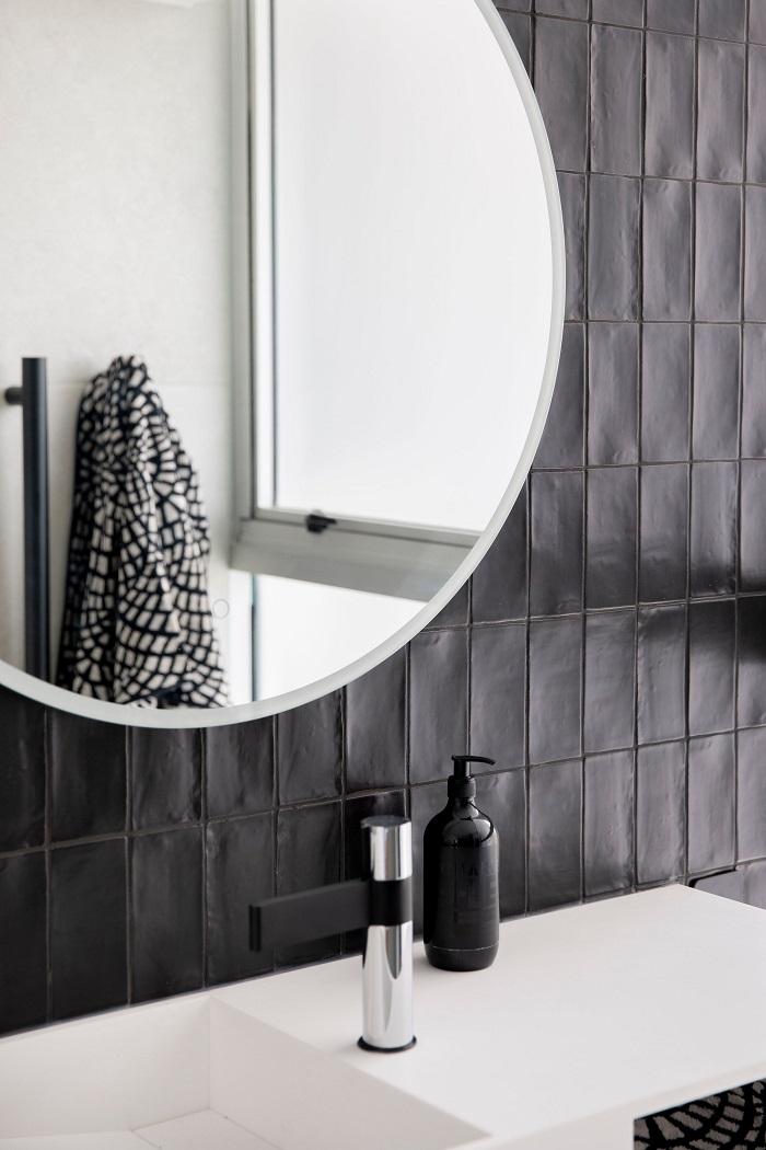 Simone Barter Design Studio Bathroom Design.jpeg