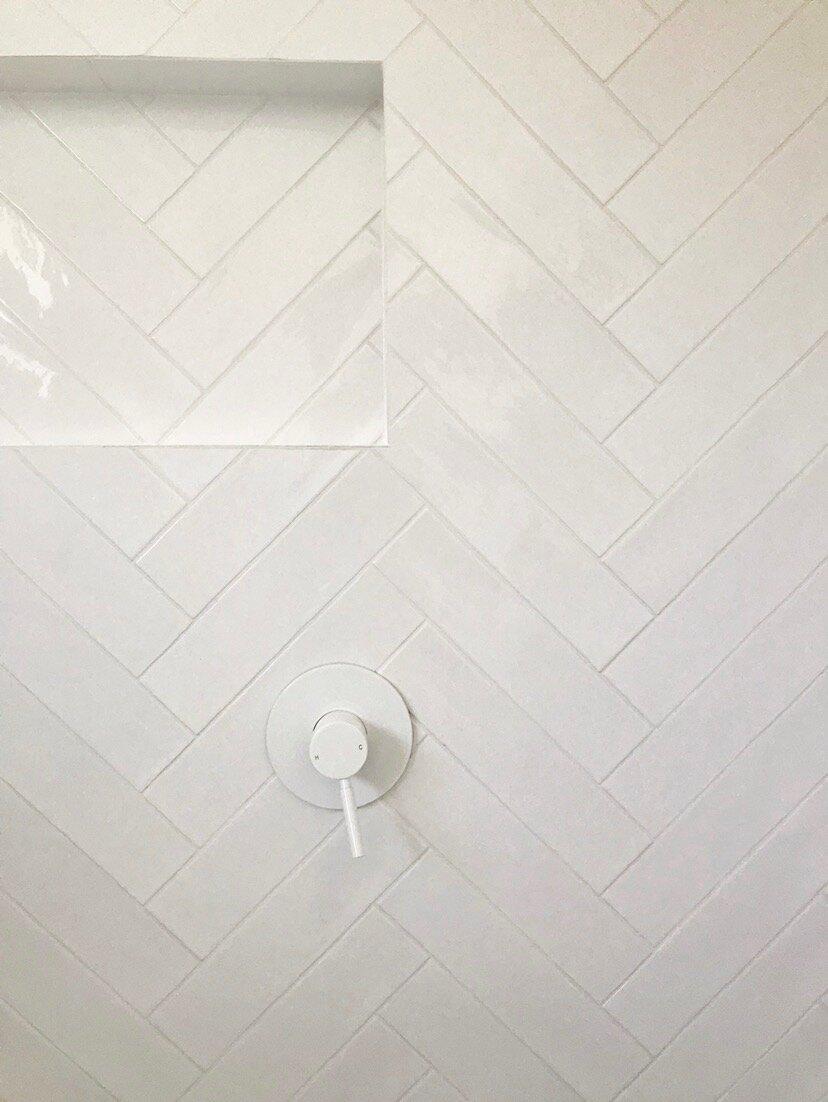 Renee Bathroom 3.JPG