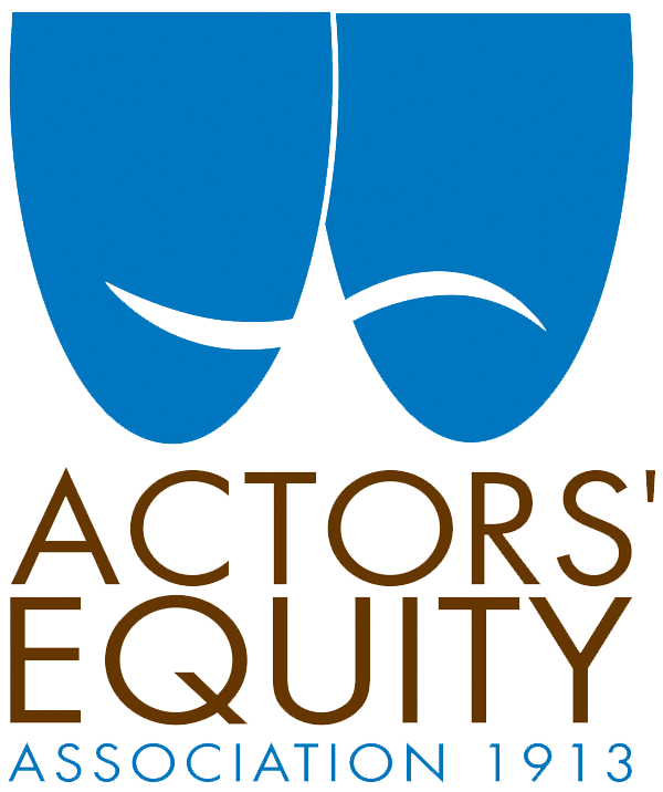Logo-Actors-Equity.jpg