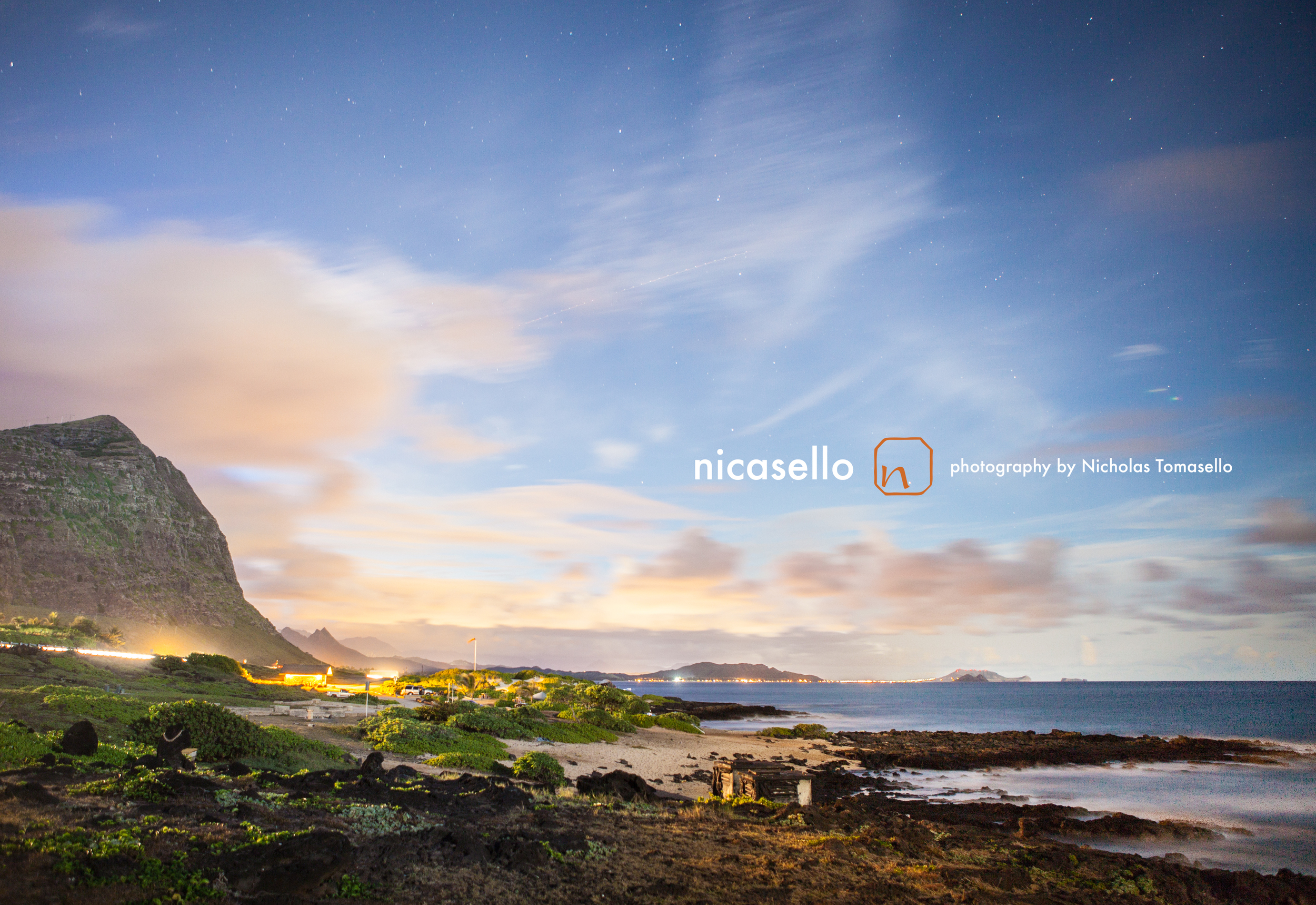 fb_landscape-8.jpg