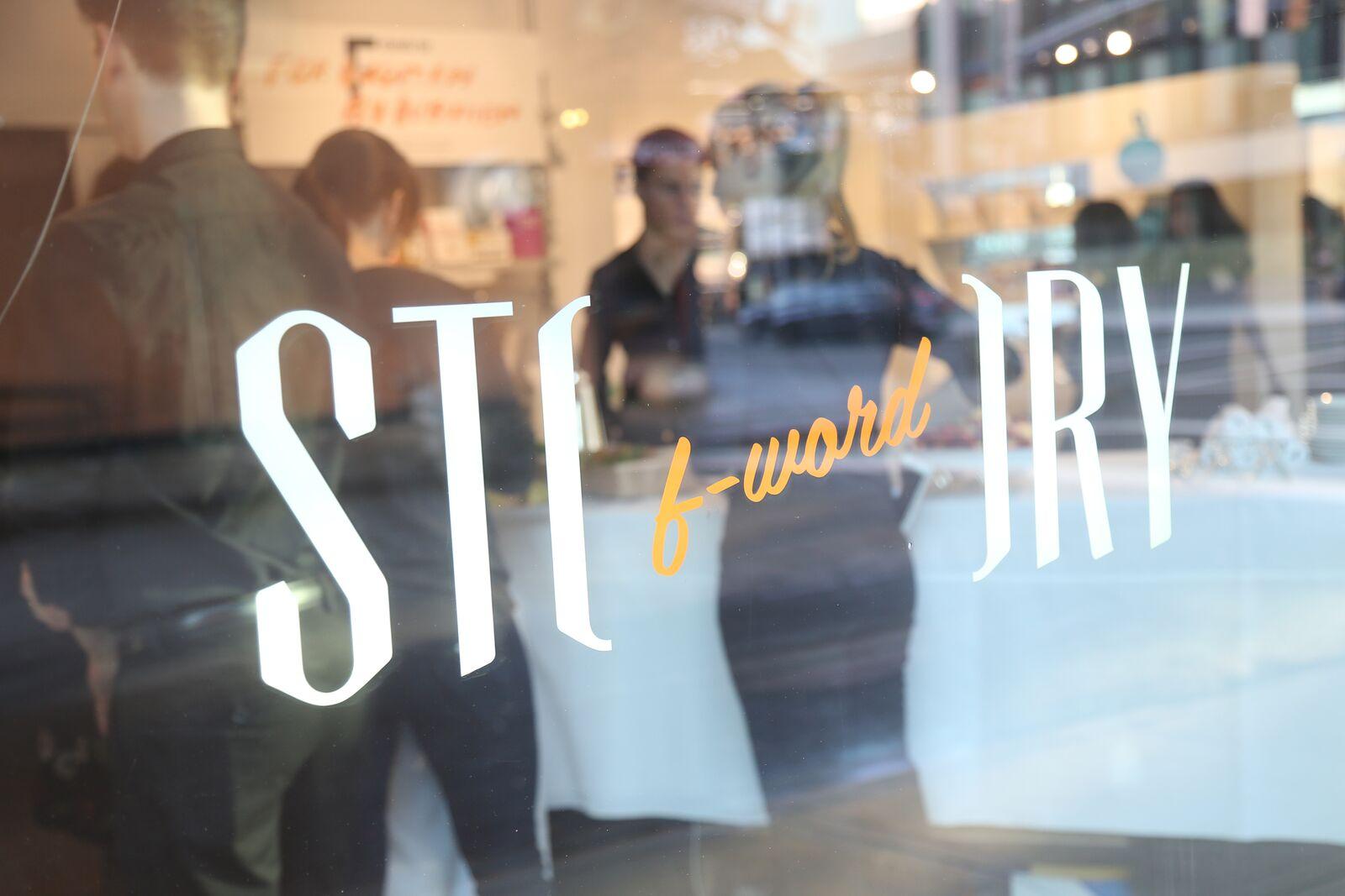 Story Storefront.jpeg