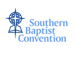 Southern Baptist Convention - sbc.net