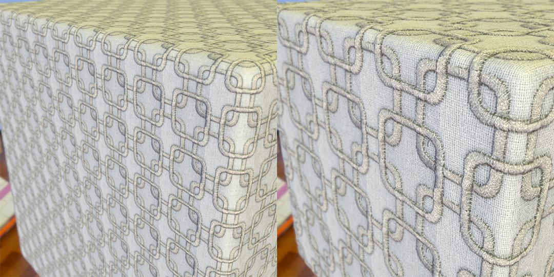 Fabric1ab.jpg