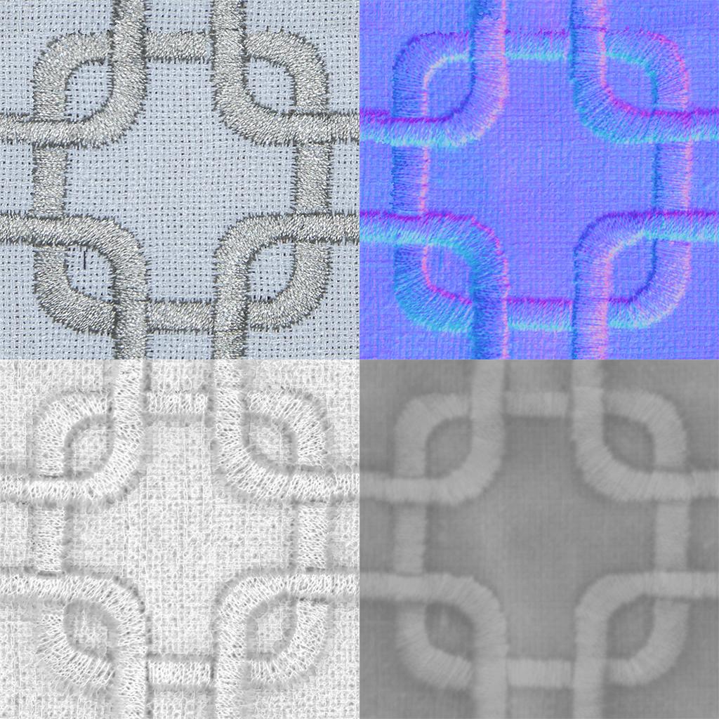 Fabric1s.jpg