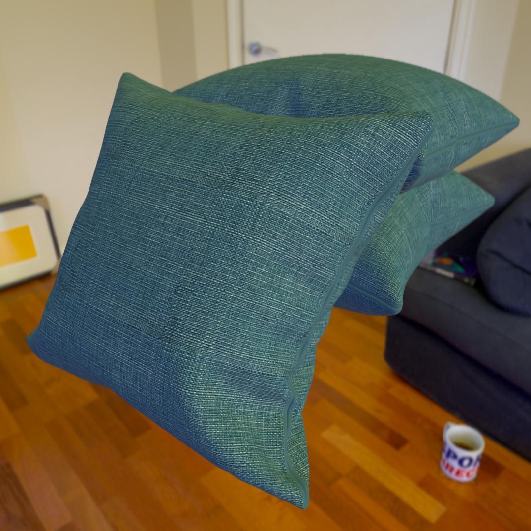 Fabric4.jpg